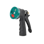 Gilmour Select A Spray Comfort Grip Metal Nozzle, comfort grip metal nozzle, metal nozzle, grip metal nozzle, 594GT, nozzle594gt, NOZZLE594GT, nozzle, metal nozzle, select a spray comfort grip nozzle, select a spray comfort grip metal nozzle, select a spray, select a spray metal nozzle, select a spray nozzle, flood spray, mist spray, spray metal nozzle, spray nozzle, full action metal spray nozzle, full action comfort grip metal nozzle, full action metal nozzle, nozzl, jet comfort grip metal nozzle, jet metal nozzle3381,034411005941,034411059418