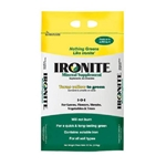Ironite, 25 Lb Bag, 25 Lb Bag of Ironite, Ironite Granules6153,089753001250,089753300254