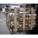 Lynn Dale Seasoned Birch Firewood, Birchwood, Firewood, Seasoned Firewood, Seasoned Birch, Pick Up Only, Half Face Cord, Full Face Cord, Face Cord, 1/2 Face Cord, Birch, Cord of Birch, Face Cord of Birch, Birch, Seasoned Birch017727174914