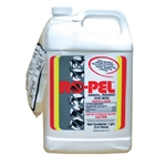 Lilly Miller, Ropel, Animal Repellent Spray, Repellent Spray, Ropel Animal Repellent Spray, Ropel Animal Repellent, Bitter Taste Repellent, 1 Gallon Animal Repellent022001067530