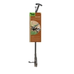 Lewis Tools Rocket Weeder