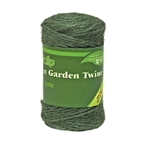 Luster Leaf Heavy Duty Green Garden Twine, luster leaf 200' heavy duty green garden twine, green garden twine, garden twine, green twine, house twine, green house twine, twine, garden green, 887, LUS877, heavy duty green garden twine, heavy duty garden twine, heavy duty green twine, HD green twine, HD garden green twine, HD twine, 200' garden green twine, 200 ft garden twine, 200 ft garden green twine, 200 feet green garden twine, 200 ft green garden twine, 877, TWINE877, Luster Leaf 200' Heavy Duty 3 Ply Green Garden Twine, heavy duty 3 ply garden twine, heavy duty 3 ply green garden twine, 3 ply green garden twine, 3 ply garden twine, HD 3 ply green garden twine, HD 3 play garden twine, HD 3 ply twine, HD 3 play green twine, 3 ply035307008770