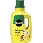 Scotts, Miracle Gro, All Purpose Plant Food, Liquid Plant Food, All Purpose, Plant Food, 32 oz, 12-4-8557,557,073561000529,073561000529