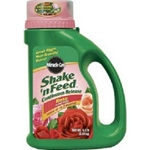Scotts, Miracle Gro, Shake N Feed, Rose Food, Rose, Shake and Feed, 8 Lb, 4.5 Lb19970,19970,073561007542,073561007542,073561008594