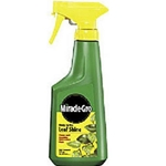 Scotts, Miracle Gro, Leaf Shine, 12 Oz, Ready to Use Leaf Shine, Ready to Use, RTU6793,007256100546,073561005401
