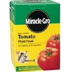 Scotts, Miracle Gro, Tomato Plant Food, Plant Food, Tomato Food, Tomato Fertilizer, Fertilizer, 1.5 Lb11927,073561000420,073561000819,073562000429