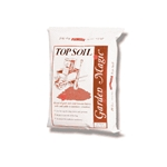 Michigan Peat Garden Magic Top Soil, Michigan Peat, Garden Magic Top Soil, Top Soil, Topsoil, Garden Magic Topsoil, Garden Magic 40 Lb. Topsoil, 40 Lb Bag Topsoil, Top Dressing SOil, SOil, Garden SOil596117,06415,017727064154,028009155408