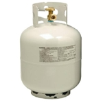 Manchester, Propane Tank, Quick Connect Propane Tank, Quick Connect Valve, 20 Lb Propane Tank, OPD, Overfill Protection Device, 20 Lb Quick Connect Propane Tank, Quick Connect07966,013734105125,014045417976,017727079660