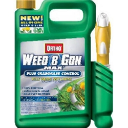 Scotts, Ortho, Weed B Gon, Plus Crabgrass Control, Ready to Spray, Ready to Use, Weed Killer, Crabgrass Control071549042356,071549042301,071549042394