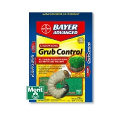 Bayer, Bayer Advance, Bayer Advance 12 Lb Season Long Grub Killer Plus, Bayer 12 Lb Season Long Grub Control, Grub Control, Grub Killer, Season Long Grub Killer, Season Long Grub Control, 12 Lb, Granular, Grubs687073007107