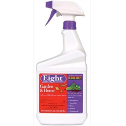 Bonide, Eight Insect Control, Ready to Use, Home and Garden Insect Spray, Home and Garden Insect Control, Home Insect Control, Home Insect Spray, Garden Insect Control, Garden Insect Spray, Insect Control20320,037321004288