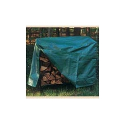 Bosmere, Bosmere Wood Pile Cover, Wood Pile Cover, Log Pile Cover, Z470, Z471, Log Pile, Wood Pile, Cover, Keep Wood Dry721082264707