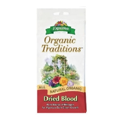 Espoma, Dried Blood, 12-0-0, DB18, 792382, DB4, 713944, dried, blood, organic nitrogen, organic, nitrogen, nitrogen source, organic nitrogen source, source, deeper green color, green color, blooms, slow and steady source of nitrogen, slow, steady, slow and steady, vigorous plants, vigorous, fertilizer, organic nitrogen fertilizer, nitrogen fertilizer, bloom fertilizer21070,050197013185