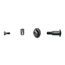 Felco, Felco 2/90 Repair Kit, Pruner, 2/90, Repair Kit5822,017727058221,783929400143,7610496400142
