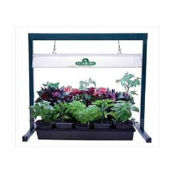 Hydro Farm, HydroFarm, 2' Jump Start Grow Light System, 4' Jump Start Grow Light System, 2 Ft Jump Start Grow Light System, 4 Ft Jump Start Grow Light System, Grow Light System, Jump Start Grow Light System, Jump Start, Grow Lights638104100649,638104100694,0638104100649,6381041009