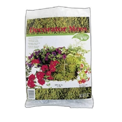 Luster Leaf Decorator Moss, luster leaf 325 square inch decorator moss, luster leaf 325 sq in decorator moss, luster leaf, 325 square inch decorator moss, 325 sq in decorator moss, decorator moss, 325 decorator moss, woodland decorator moss, natural looking decorator moss, DN8, 167665, afticial plant arrangements decorator moss, decorative moss6371,035307003256